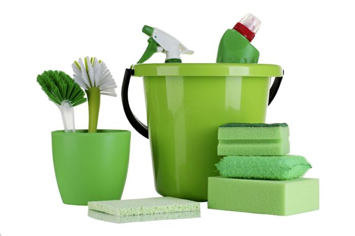 lebe gesund reinigen reinigungsmittel nachteile