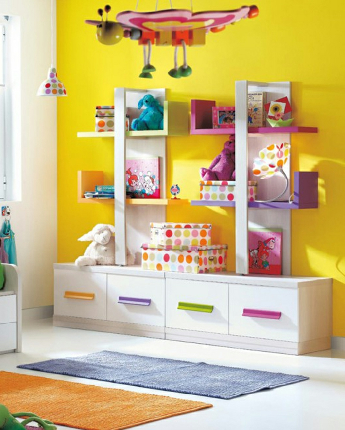 kinderzimmer einrichtung mobel auswahlen m belideen. Black Bedroom Furniture Sets. Home Design Ideas