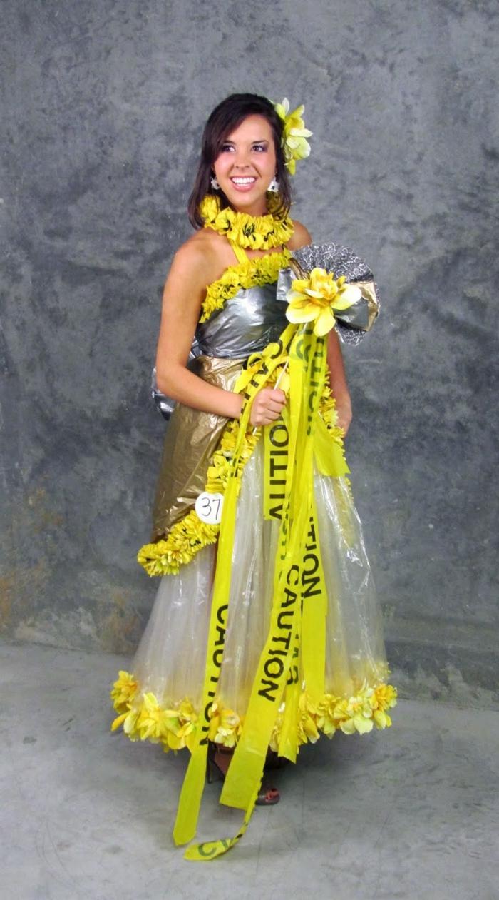 Beste Ideen Für Eine Kostümparty Galerie - Hochzeit Kleid Stile ...