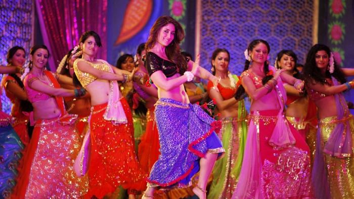 mottoparty ideen indische kostüme orientalisches thema party