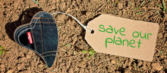 nachhaltige Kleidung Mythen enthüllen nachhaltige Mode Trend