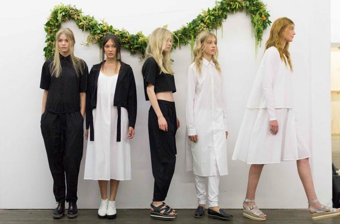nachhaltige Kleidung Mythen enthüllen nachhaltige Mode