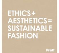 Nachhaltige Kleidung: Wir enthüllen 4 Mythen darüber
