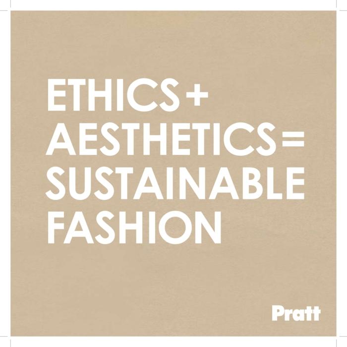 nachhaltige Kleidung Mythen enthüllen was ist nachhaltige Mode