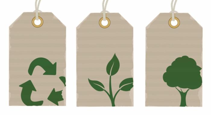 nachhaltige kleidung wir enth llen 4 mythen dar ber. Black Bedroom Furniture Sets. Home Design Ideas