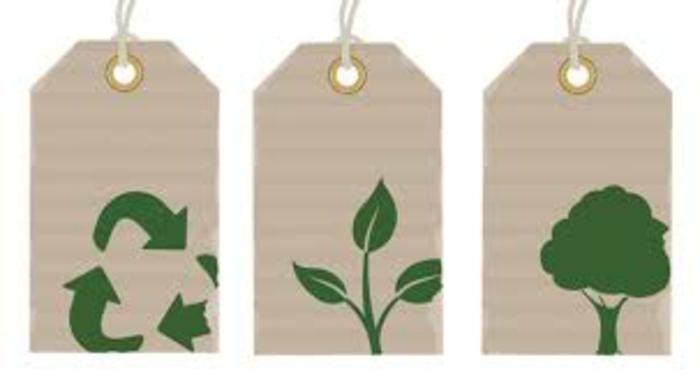 nachhaltige mode ökologische ekleidung bio kleidung vegane mode ökologische nachhaltigkeit fair traide labels