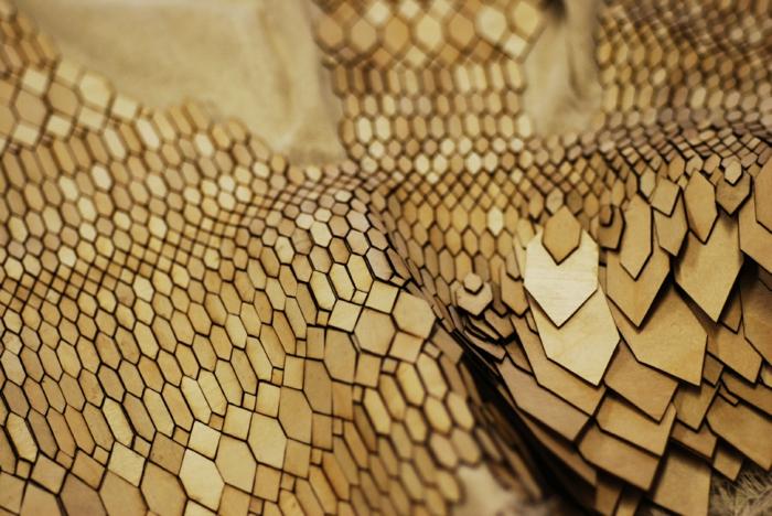 nachhaltige mode ökologische kleidung bio kleidung vegane mode ökologische nachhaltigkeit stoffe