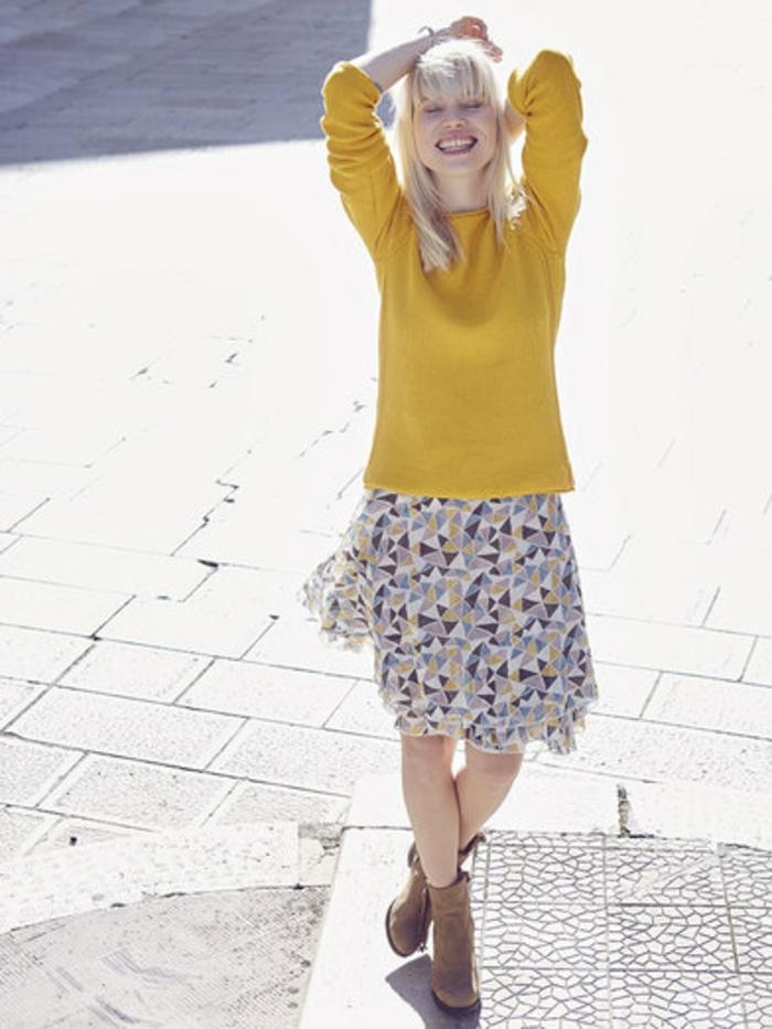 nachhaltige mode ökologische kleidung bio kleidung vegane mode grüne erde outfit