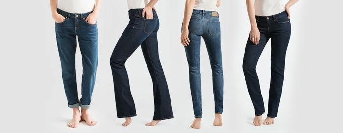 nachhaltige mode ökologische kleidung bio kleidung vegane mode zentrum nachhaltigkeit armedangels jeansstoffe