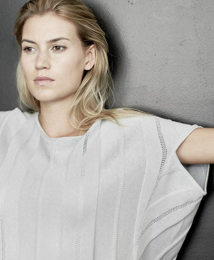 nachhaltige mode ökologische kleidung bio kleidung vegane mode zentrum nachhaltigkeit hempage bluse