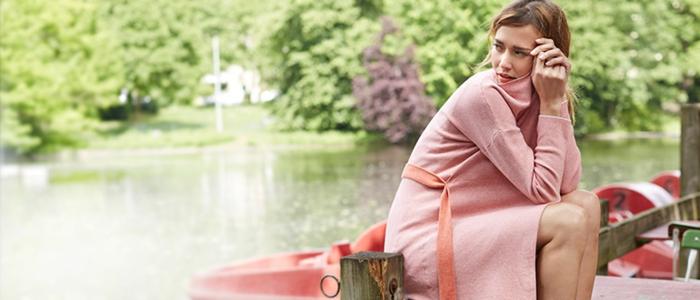 nachhaltige mide ökologische kleidung bio kleidung vegane mode zentrum nachhaltigkeit lanius kleid