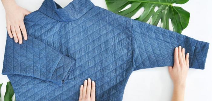 nachhaltige mode ökologische kleidung bio kleidung vegane mode zentrum nachhaltigkeit modedesign studenten