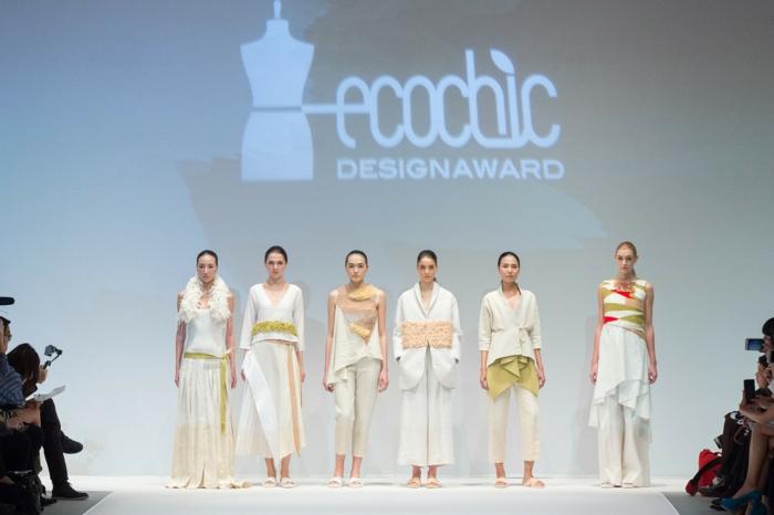 nachhaltige mode ökologische kleidung bio kleidung vegane mode zentrum nachhaltigkeit stoffe
