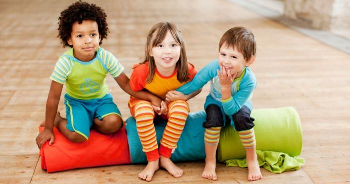 nachhaltige mode ökologisch kleidung vegane mode ökologisch Nachhaltigkeit ökologische kinderkleidung