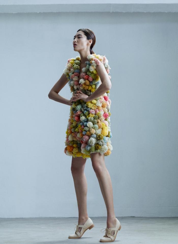 nachhaltige mode ökologisc kleidung vegane mode ökologisch Nachhaltigkeit etikett eco shick