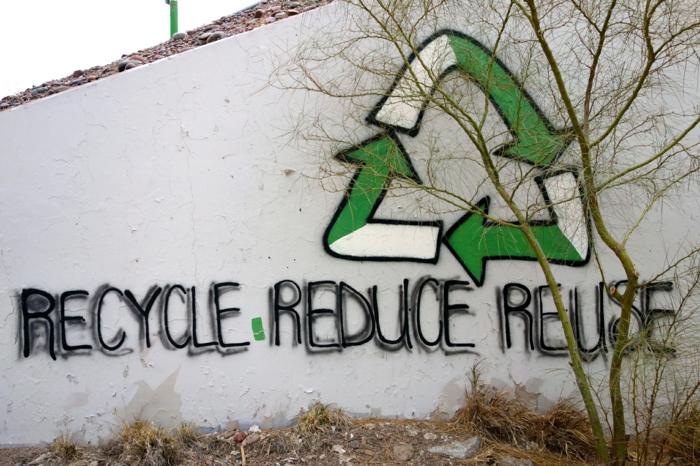 nachhaltige mode ökologisch kleidung vegane mode ökologisch Nachhaltigkeit graffity