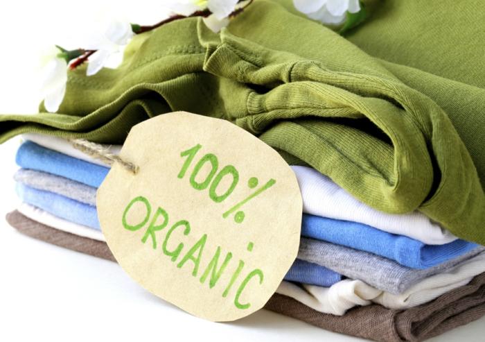 nachhaltige mode ökologisch kleidung vegane mode ökologisch Nachhaltigkeit organisch