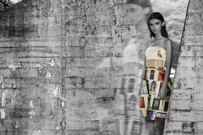 nachhaltige mode ökologisch kleidung vegane mode ökologisch Nachhaltigkeit quietly
