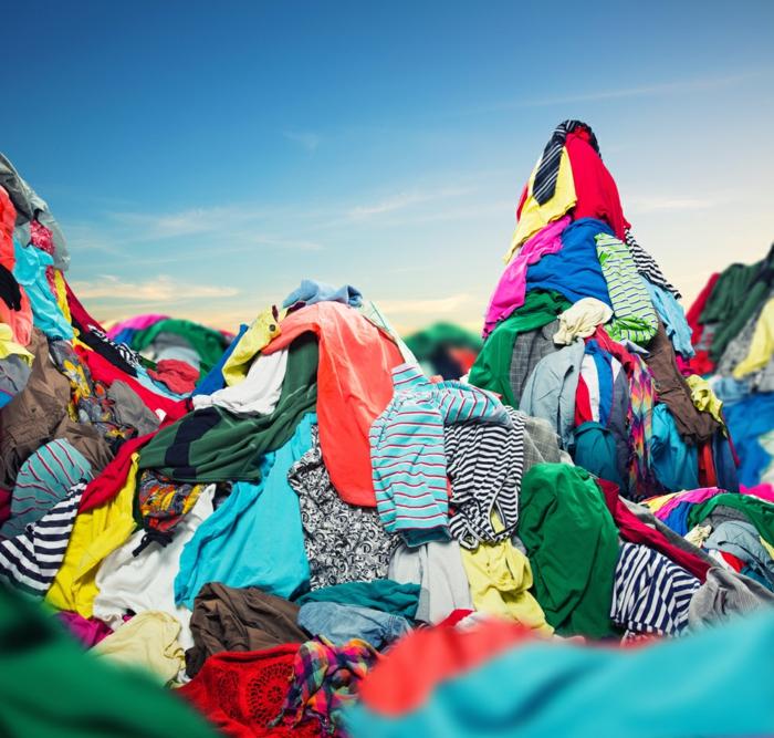 nachhaltige mode ökologisch kleidung vegane mode ökologisch Nachhaltigkeit recycling