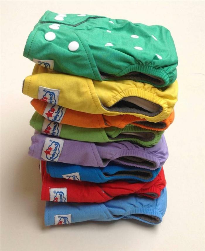 nachhaltige mode ökologische kleidung bio kleidung ökologische kinderkleidung baby