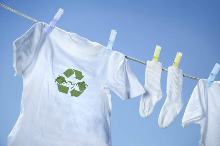 nachhaltige modе ökologische kleidung bio kleidung ökologische kinderkleidung