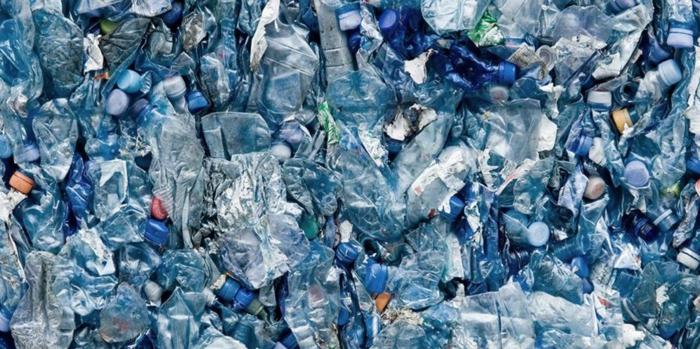 nachhaltige mode ökologische kleidung bio kleidung polyester recicliert