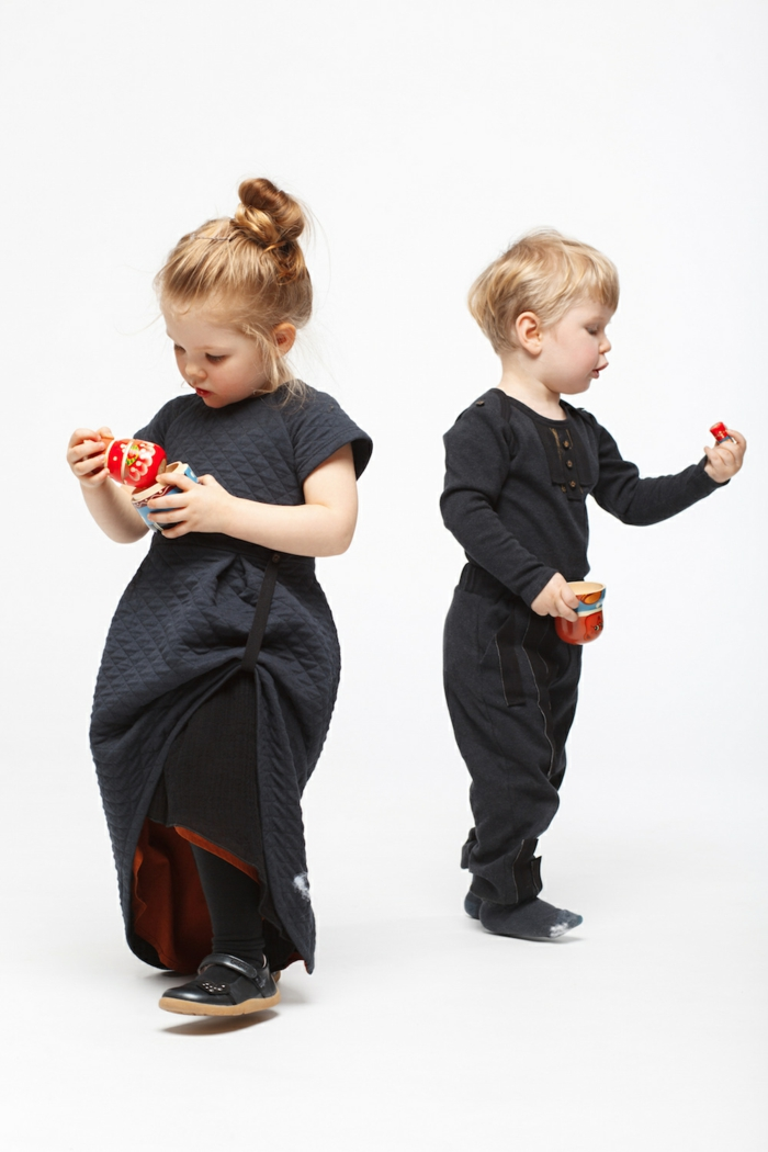 nachhaltige mode biokleidung vegane mode nachhaltige werbung nachhaltige kinderkleidung infantium viktoria