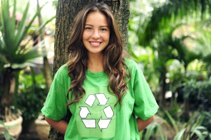 nachhaltige mode biokleidung vegane mode recycling