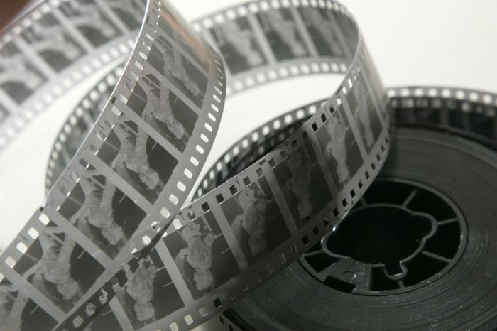 Freiluftkino Im Eigenen Garten- 20 Ideen Für Eine Gute Unterhaltung Open Air Kino Garten Selber Machen