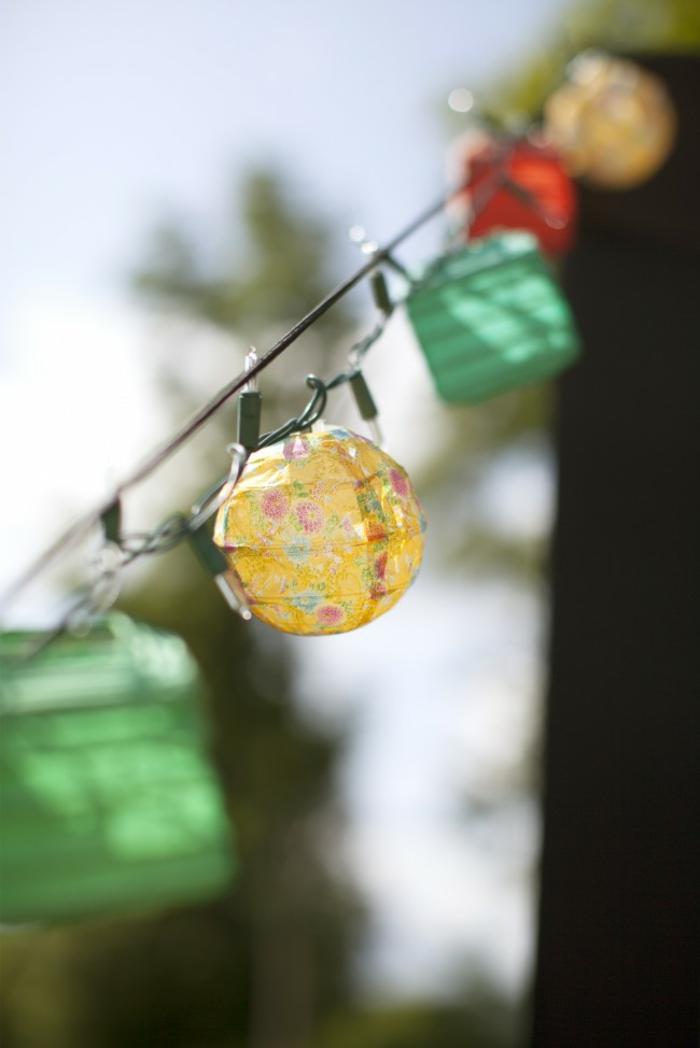 open air kino im eigenen garten- 20 ideen für eine gute unterhaltung, Hause und garten
