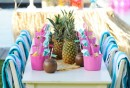 party-deko-ideen-kinderparty-sommerliche-stimmung