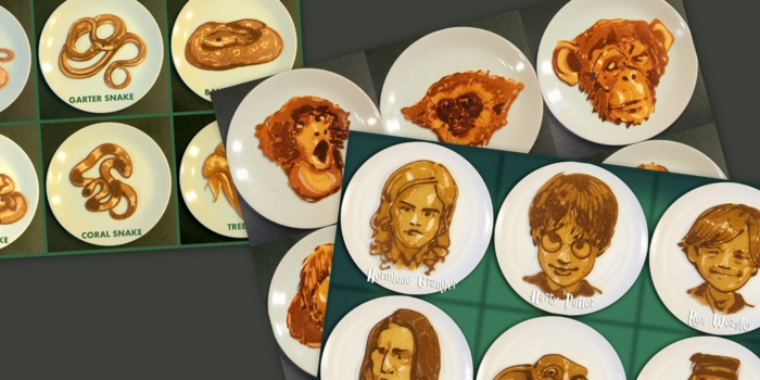 frühstücksideen nathan shields kinder illustration