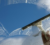 Reinigungsdienst gesucht? Regelmäßige Unterhaltsreinigung sichert ein schönes Raumgefühl