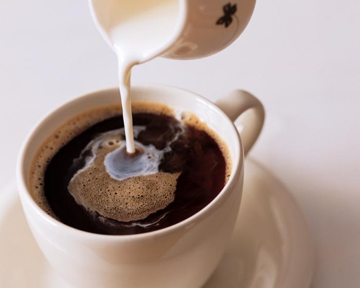 schlaflosigkeit bekämpfen kein coffein vor einschlafen