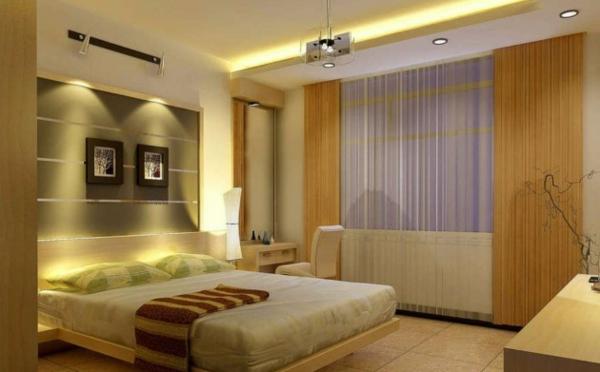 stunning moderne schlafzimmer einrichtung tendenzen pictures
