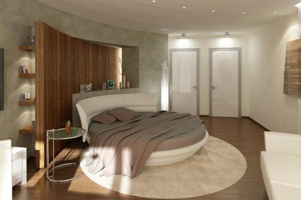 Schlafzimmer einrichten - welche sind die Tendenzen 2016?