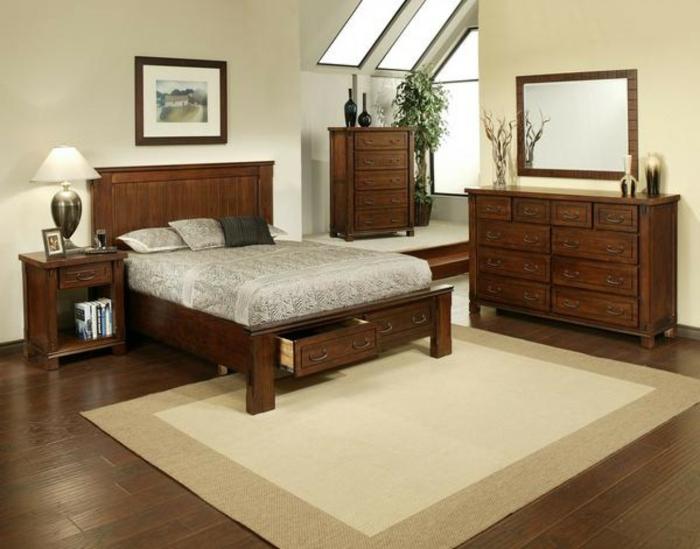 schlafzimmer ideen dekoideen einrichtungsbeispiele zen schlafzimmer bali