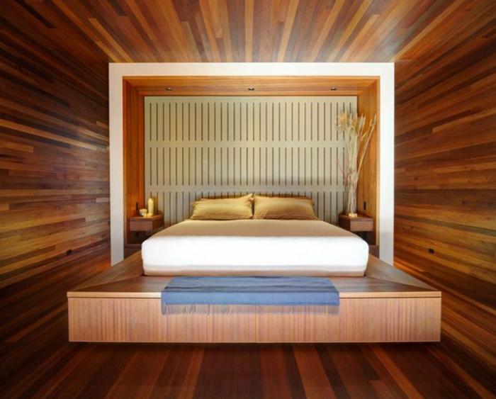 schlafzimmer ideen dekoideen einrichtungsbeispiele zen schlafzimmer
