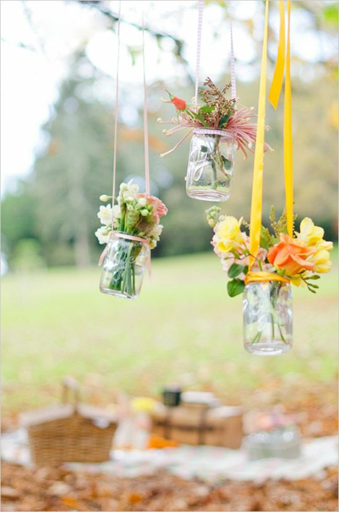 gl vase decorations centerpieces with 44 Sommerparty Deko Ideen on Silvester Deko Ideen Neujahr besides I Need Help For My Centerpieces additionally 44 Sommerparty Deko Ideen as well 391477293897 besides Amazing Recycled Glass Terrariums.