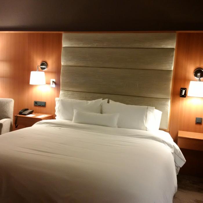 steckdosen und lichtschalter in der wohnung anbringen die. Black Bedroom Furniture Sets. Home Design Ideas