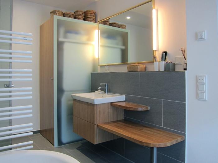 stecktosen einbauen lichtschalter küche licht zonen aufteilung optimal einrichtungsbeispiele waschbecken