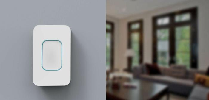 stecktosen einbauen lichtschalter küche licht zonen aufteilung optimal smarthome