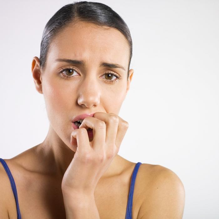stress abbauen panikattacken richtig handeln tipps