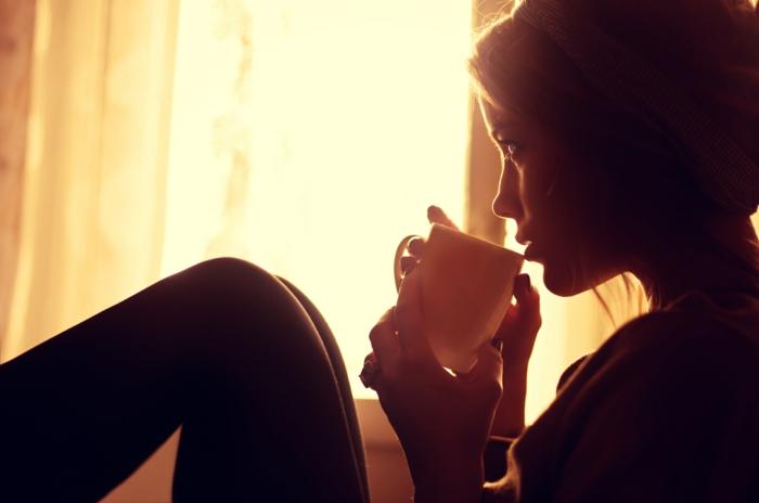 stressabbau sich zeit nehmen überlegen sich entspannen