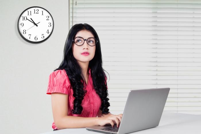 stressabbau stress arbeitsplatz zeit organisieren