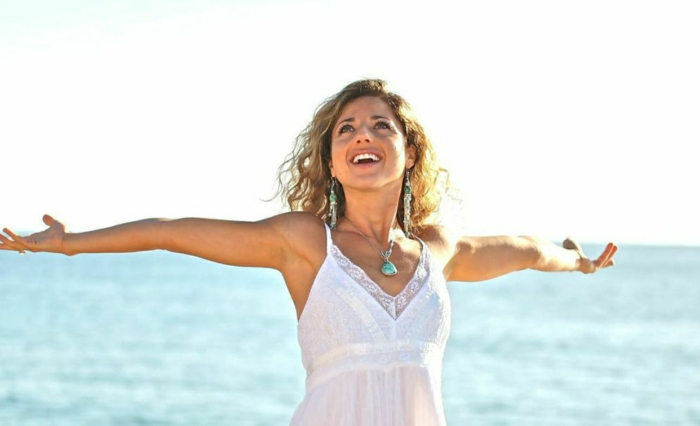 stressabbau tipps das leben genießen