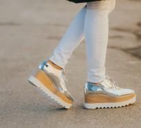 Warum sind vegane Schuhe besser?