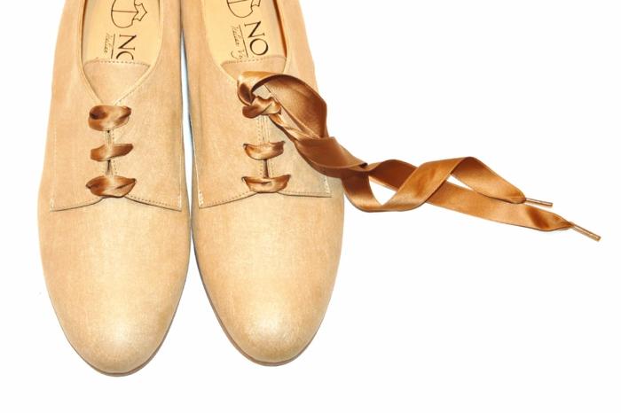 vegane schuhe kunstleder stoff beige elegantes design noah shop