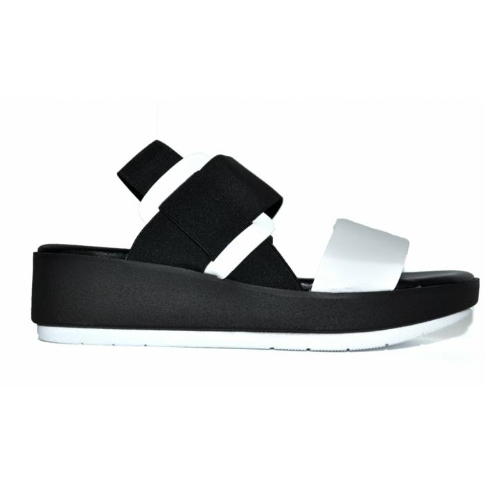 vegane schuhe sandalen schwarz weiß amalia noah shop italienisches design