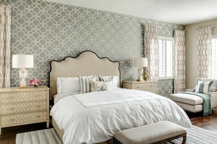 Snap Best Kommoden Für Schlafzimmer Pictures Ridgewayng.com ...